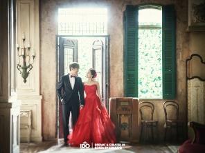 Koreanpreweddingphotography_DSC03344-3