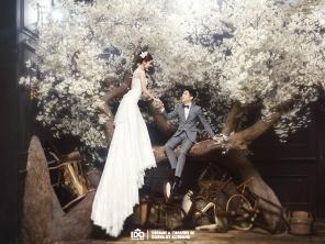 Koreanpreweddingphotography_DSC03645