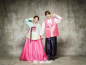 Koreanpreweddingphotography_DSC03659-3