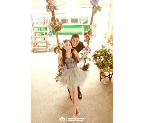 Koreanpreweddingphotography_Yesan_19