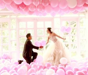 Koreanpreweddingphotography_Yesan_3
