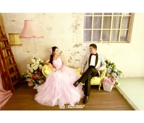 Koreanpreweddingphotography_Yesan_8