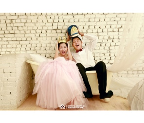 Koreanpreweddingphotography_Yesan_9