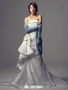 koreanweddinggown_10