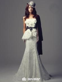 koreanweddinggown_12