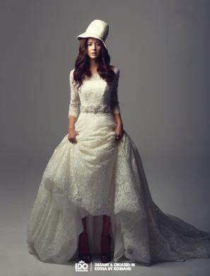 koreanweddinggown_14