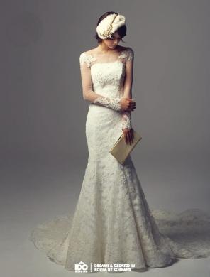koreanweddinggown_15