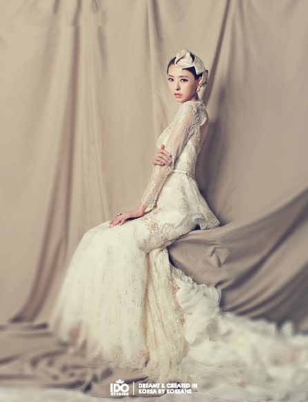 koreanweddinggown_17