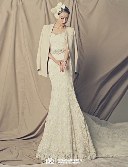 koreanweddinggown_18