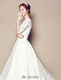 Koreanweddinggown_FLR003