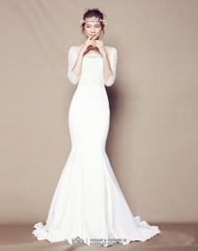 Koreanweddinggown_FLR004