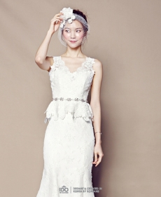 Koreanweddinggown_FLR005