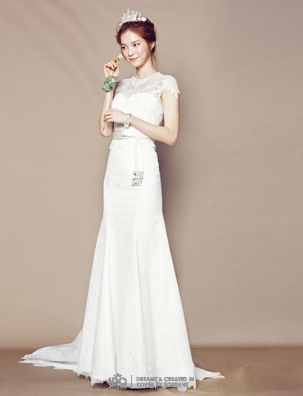 Koreanweddinggown_FLR007
