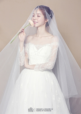 Koreanweddinggown_FLR008