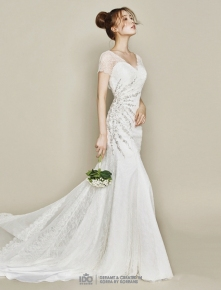 Koreanweddinggown_IMG_4872