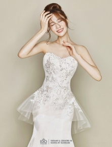 Koreanweddinggown_IMG_4873