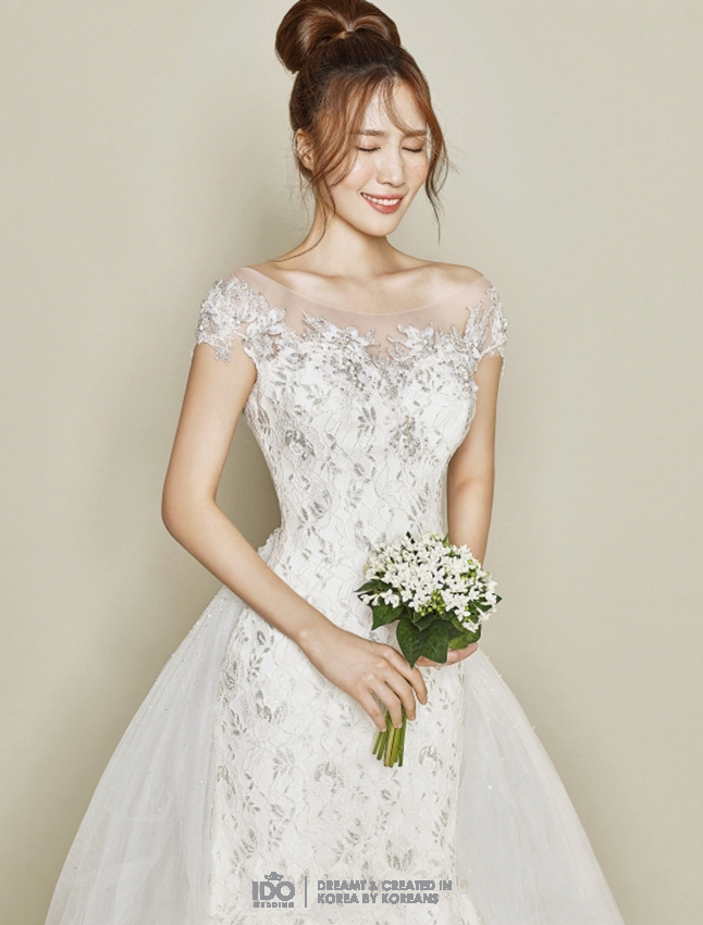Koreanweddinggown_IMG_4874