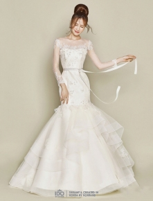 Koreanweddinggown_IMG_4876