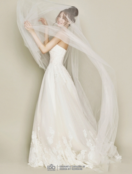 Koreanweddinggown_IMG_4877