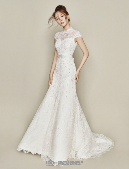 Koreanweddinggown_IMG_4878
