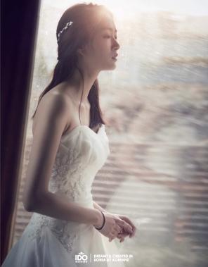 Koreanweddinggown_IMG_6855