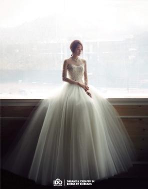 Koreanweddinggown_IMG_6856