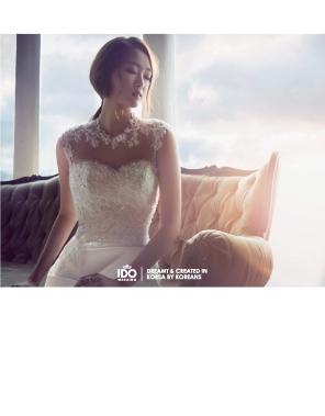 Koreanweddinggown_IMG_6861
