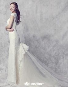 Koreanweddinggown_IMG_7849