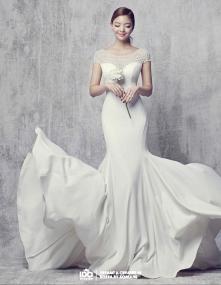 Koreanweddinggown_IMG_7852