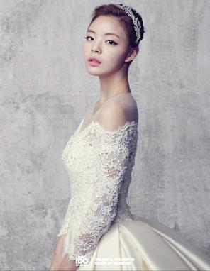 Koreanweddinggown_IMG_7854