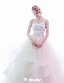 Koreanweddinggown_IMG_7857