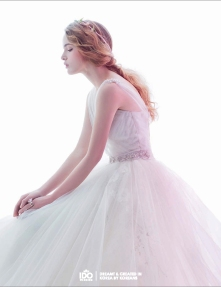 Koreanweddinggown_IMG_7861