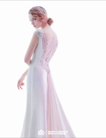 Koreanweddinggown_IMG_7863