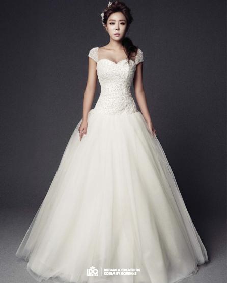 Koreanweddinggown_IMG_9771