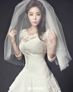 Koreanweddinggown_IMG_9772