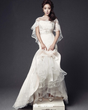 Koreanweddinggown_IMG_9774