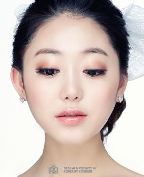 Koreanpreweddingphotography_25