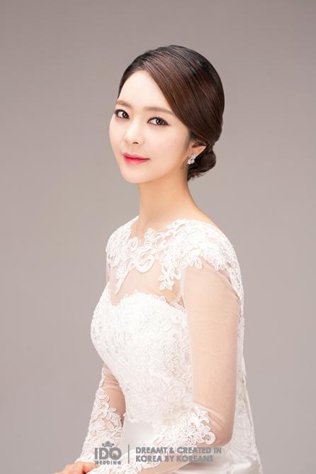 Koreanpreweddingphotography_35 _MG_7105+