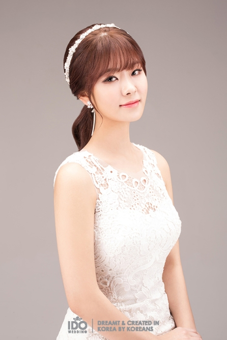Koreanpreweddingphotography_53 _MG_6475+