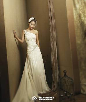 koreanweddinggown_30