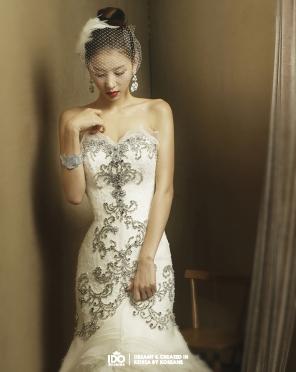 koreanweddinggown_33