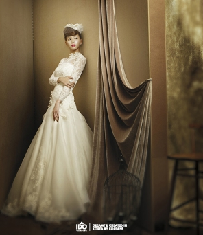 koreanweddinggown_34