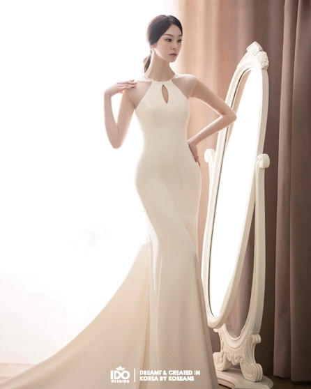 KoreanweddinggownIMG_2671