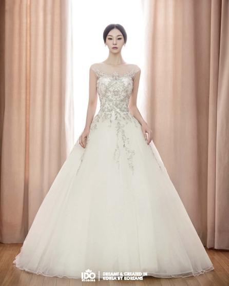 KoreanweddinggownIMG_2673