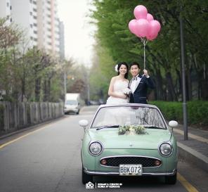Koreanpreweddingphotography_003