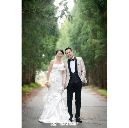 Koreanpreweddingphotography_03