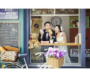 Koreanpreweddingphotography_04