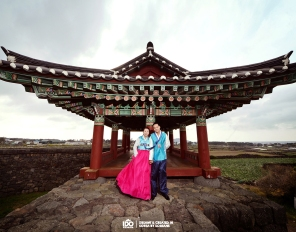 Koreanpreweddingphotography_06-
