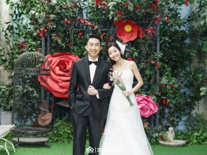 Koreanpreweddingphotography_12