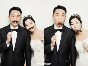 Koreanpreweddingphotography_26